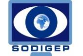 SODIGEP
